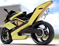 KTM Bike Video