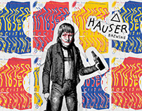 Hauser Brewing