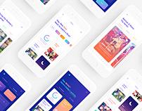 KiddOs – Streaming App for Kids