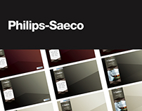Philips – Saeco