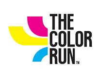 The Color Run Indonesia 2014 Unofficial Aftermovie