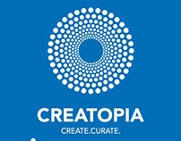 Motion Graphic Videos - Creatopia Creative Platform