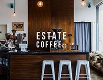 Estate Coffee Co.