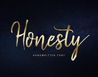 Honesty Script