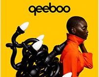 QEEBOO 2021