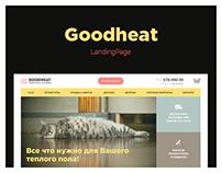 GoodHeat