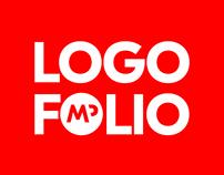 Logofolio - Manuel Pappacena