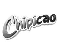 Dupla de Sabores - Chipicao