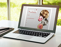 PODZIEL SIĘ MIŁOŚCIĄ | Facebook App Competition