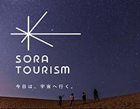 SORA TOURISM