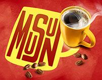 Café Musun Guatemala