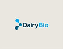 DairyBio