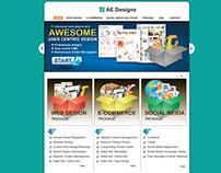 AE Design