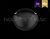MIDAS product promo video