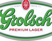 (cerveza grolsch)