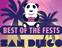 San Diego Film Week 2019
