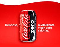 TRADEMARK - Coca-Cola