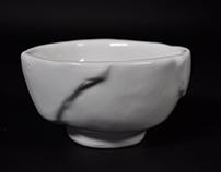 Japanese Tea Bowl