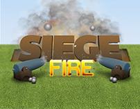 Siege Fire