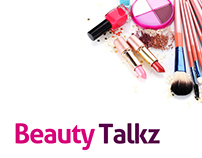 Beauty Talkz