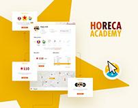 HORECA ACADEMY