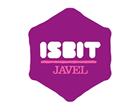 Isbit t-shirts