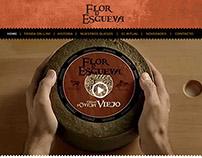 WEB Flor de Esgueva