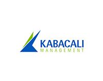 Kabacalı Management | Logo Tasarımı
