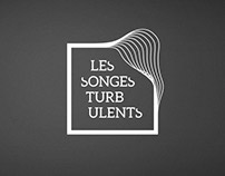 LES SONGES TURBULENTS