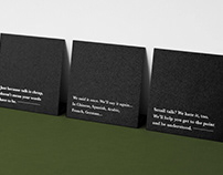 Branding | Accessible Translations
