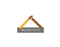 WEBSITE 47 (logo)