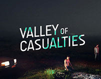 Valley of Casualties