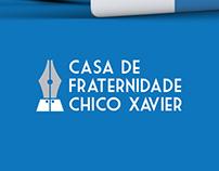 Casa de Fraternidade Chico Xavier