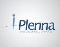 WEB: Site desktop e mobile + catálogo Plenna