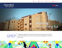 Web design & Development for Gurukul Crossings