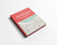 Goroka City Maps