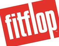 /Social Media / Marketing / Fitflop