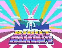 Bigot Bunny