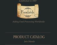 Foodaids