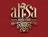 Alisa night club