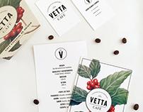 Vetta Café