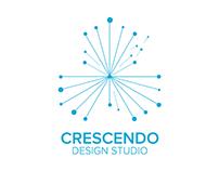 Entrepreneum Practice: Crescendo Design Studio