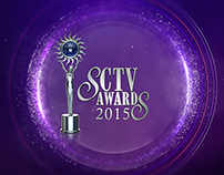 Sctv Awards 2015