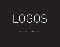 LOGO COLLECTIONS'15