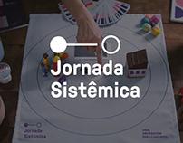 Jornada Sistêmica