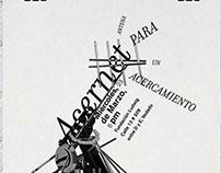 EL ACERCAMIENTO/THE APPROACH