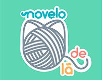 ONG Novelo de Lã