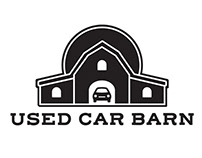 Used Car Barn