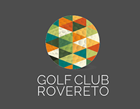 Golf Club Rovereto