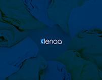 Klenaa | Detergent Co. | Turkey